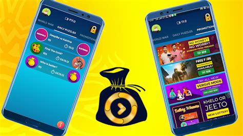 Winzo Gold Earn Money By Playing Games Guide 2020 - APK