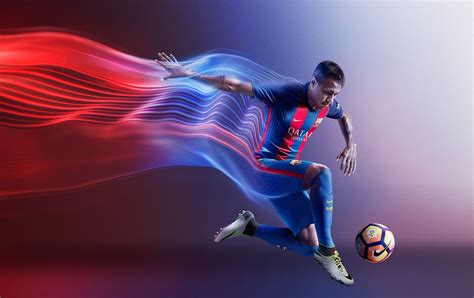 The Official FC Barcelona Store